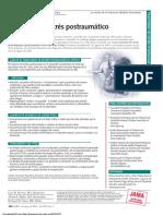 PDF Pat 080107