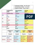 artikel.pdf.pdf