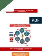 IGAC-ANA_2014-RD-481[1]