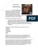PEDAGOGIA CRITICA DE HENRY GIROUX
