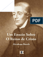 UmEnsaioSobreoReinodeCristoporAbrahamBooth.pdf
