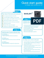 Embedded vision QSG.pdf