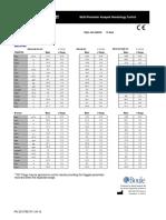 CDS Boule Con Diff US Assay Sheet 21705 5K
