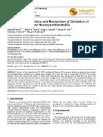 10.11648.j.ajpc.20170603.12.pdf
