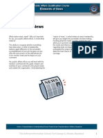 Elements of News.pdf