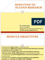 Communication research.pdf