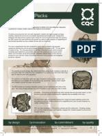 DCC Data Sheet.pdf