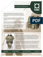 Integrated Personal Protection Systems.pdf