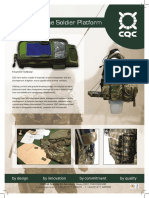 Integrating The Soldier Platform.pdf