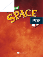 GrammarSpace(SB)_AnswerKeys.pdf