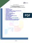 173508738-Auditoria-Seguridad-Informatica.doc