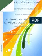FLUJO_GRADUALMENTE_VARIADO_EN_CANALES.docx