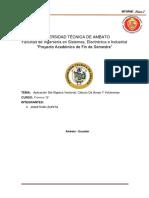 informe-final-parcial.docx