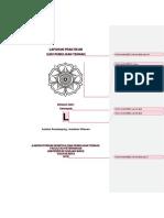 [1] Formad Jilid Pemul 2016.Docx