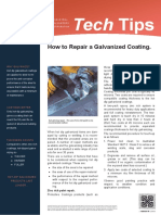 tech-tips-4---how-to-repair-a-galvanized-coating.pdf
