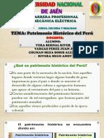 PATRIMONIO HISTORICO.pptx