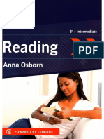 Collins English for Life Reading b1