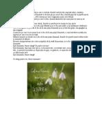 8 martie 2014.pdf