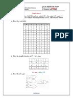 Chapter4 Hw4 Modelanswer (2)