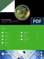 Agenda2018-Deloitte