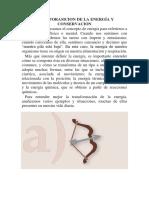 TRANSFORAMCION DE LA ENERGÍA Y CONSERVACION.docx