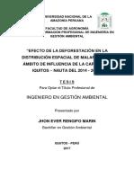 01.Tesis _ Jhon Ever Rengifo Marin.pdf