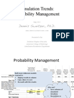 ExcelSimulation.5,Trends,Prob.management,2013jan