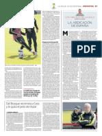 La abdicación de España.pdf