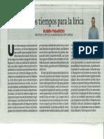 Malos tiempos para la lírica..pdf
