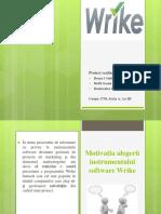 wrike (1)