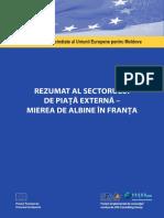 Honey-France-Market-Study_ro.pdf