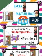 puntualidad.pdf