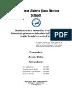 326419809-Metodologia-de-La-Investigacion-1-Trabajo-Final-La-Tuberculosis.docx