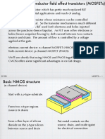 mosfets.pdf