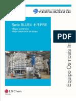 Equipo Osmosis BLUE4 (1)