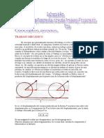 GUÍA-Trabajo , Potencia y Energia (1).doc