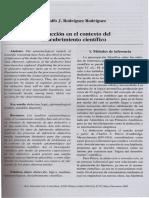 Abduccion_en_el_contexto_del_descubrimie.pdf