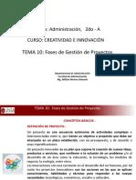 Microsoft PowerPoint - Creatividad e Innovación Tema BASE Tema 10 al 13.pdf