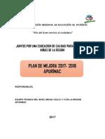 Plan de Mejora Trabajo Grupal (2)