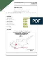 windloadonpvsystem-140413155807-phpapp01.pdf