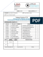 Informe Tp4 Corregido - Copia