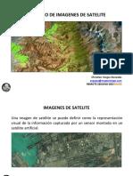PRESENTACION PROCESAMIENTO DE IMAGENES DE SATELITE_low.docx