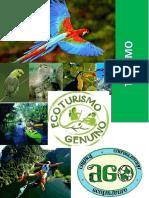 Ecoturismo (2)