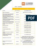 Anexo 2 - CALENDARIO.pdf