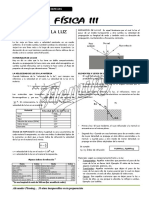 009 - FISICA III.pdf