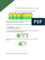 calculoFlete.doc