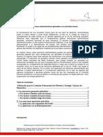 Informe_sancionesmineras _v5