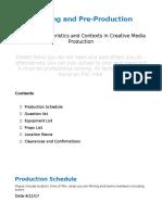 prod booklet