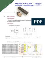 Logique combinatoire et multiplexage.pdf