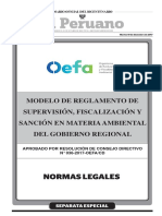 Res036-2017-OEFA-CD
